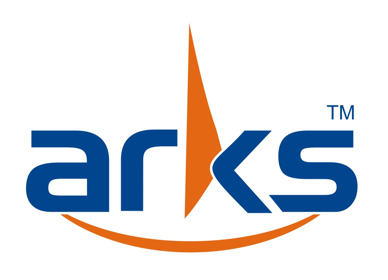 ARKS Group Solutions Logo