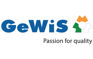 GEWIS-1