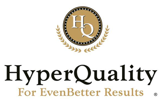 HYPER QUALITY-1