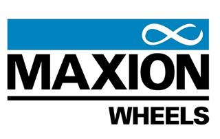 MAXION-WHEELS-1