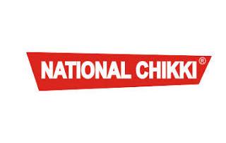 NATIONAL-CHIKKI-1