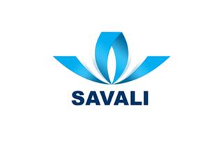 SAVALI--LOGO-1